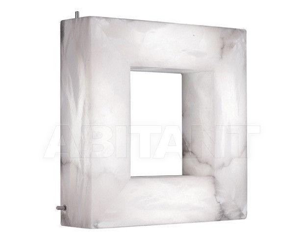 Купить Светильник настенный Leds-C4 Alabaster 05-2348-21-55