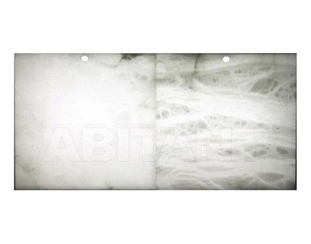 Купить Светильник настенный Leds-C4 Alabaster 05-2733-21-55