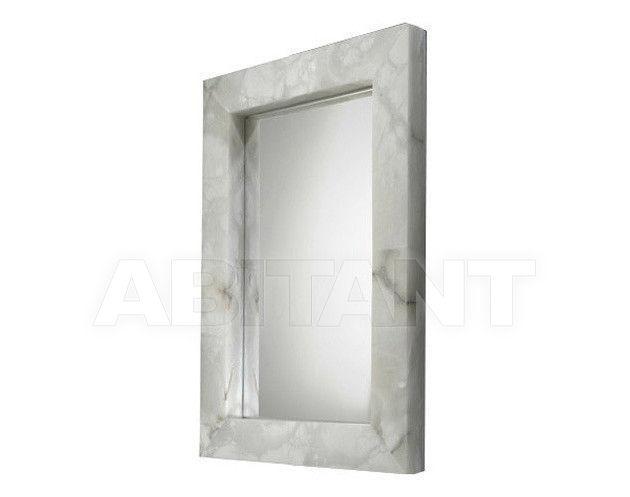 Купить Светильник настенный Leds-C4 Alabaster 05-2745-21-55