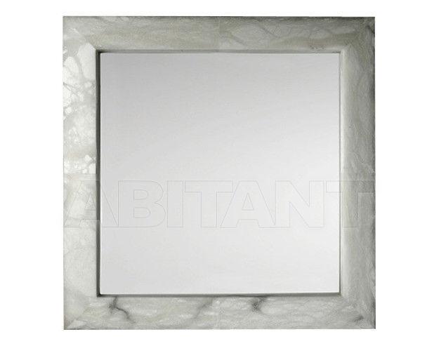 Купить Светильник настенный Leds-C4 Alabaster 05-2746-21-55