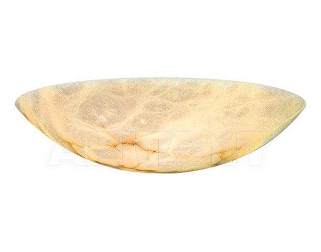 Купить Светильник настенный Leds-C4 Alabaster 05-3666-14-87