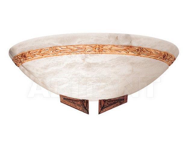 Купить Светильник настенный Leds-C4 Alabaster 05-5812-18-98