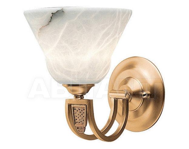 Купить Светильник настенный Leds-C4 Alabaster 05-1637-I1-55