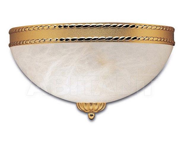 Купить Светильник настенный Leds-C4 Alabaster 05-1764-P6-55