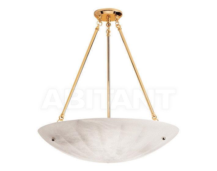 Купить Светильник Leds-C4 Alabaster 00-0440-01-55