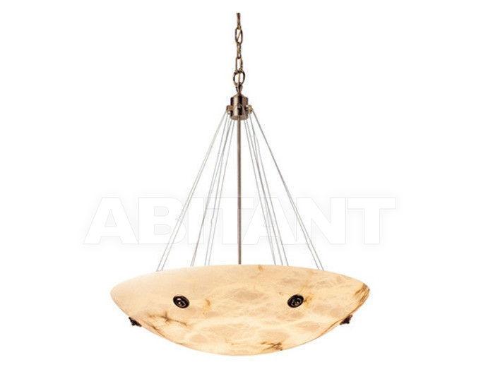 Купить Светильник Leds-C4 Alabaster 00-0693-50-87