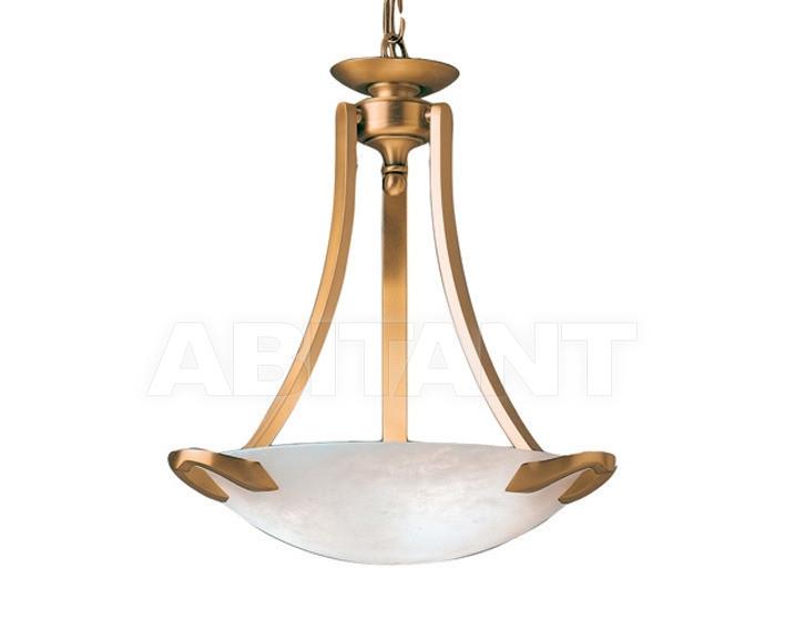 Купить Светильник Leds-C4 Alabaster 00-1766-G8-55