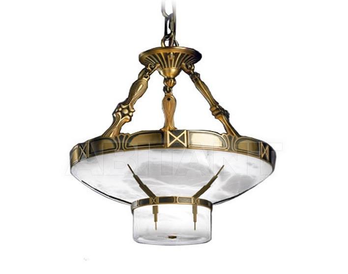 Купить Светильник Leds-C4 Alabaster 00-2724-G8-55