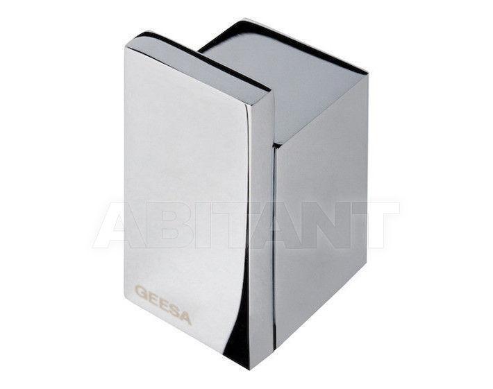 Купить Крючок Geesa Geesa Collections 3513-02