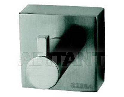 Купить Крючок Geesa Geesa Collections 7511-05