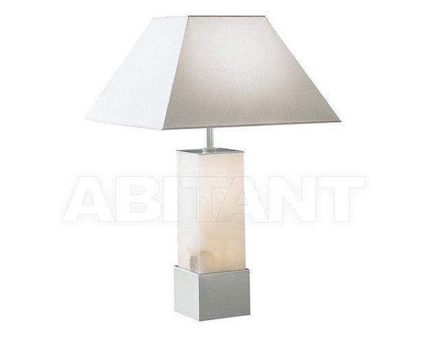 Купить Лампа настольная Leds-C4 Alabaster 10-0281-U4-Q7