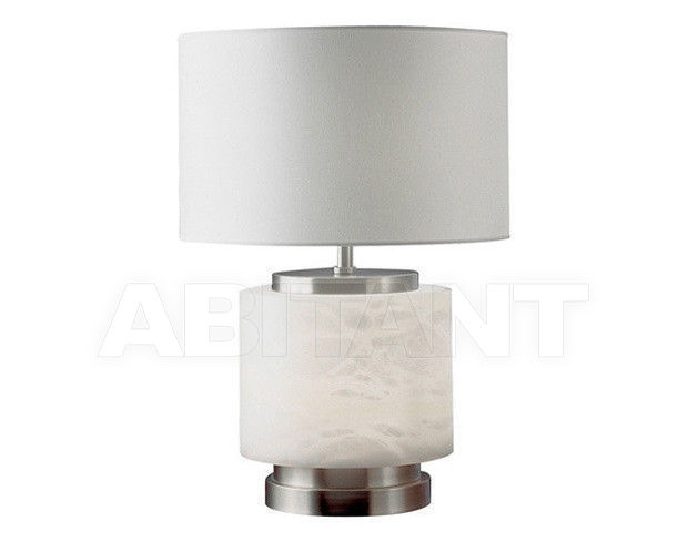 Купить Лампа настольная Leds-C4 Alabaster 10-0282-81-Q7