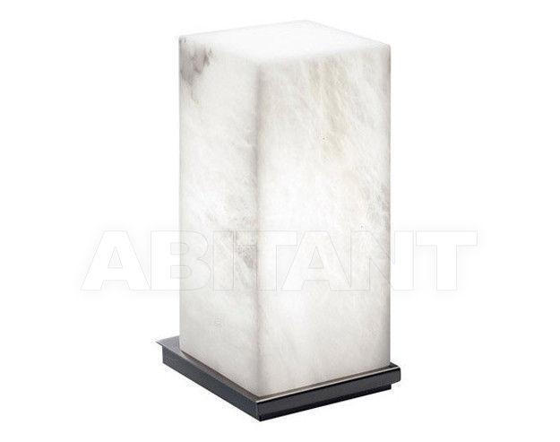 Купить Лампа настольная Leds-C4 Alabaster 10-0394-81-55