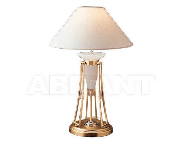 Купить Лампа настольная Leds-C4 Alabaster 10-1635-88-82