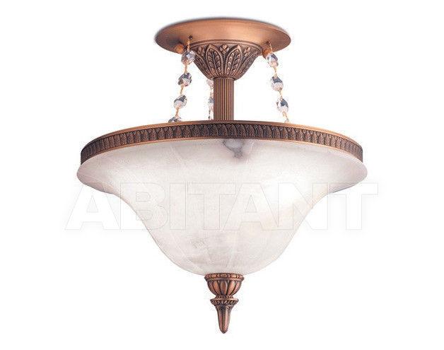 Купить Светильник Leds-C4 Alabaster 15-0328-G8-55