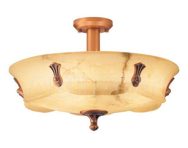 Купить Светильник Leds-C4 Alabaster 15-0384-G8-87