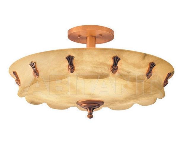 Купить Светильник Leds-C4 Alabaster 15-0385-G8-87