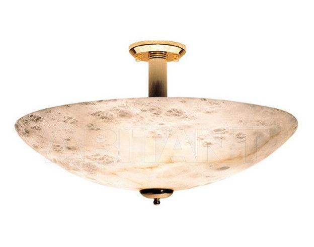 Купить Светильник Leds-C4 Alabaster 15-0415-01-55