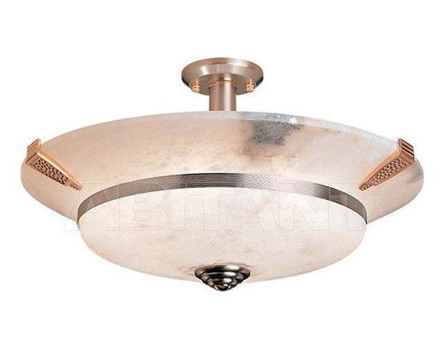 Купить Светильник Leds-C4 Alabaster 15-1635-88-55
