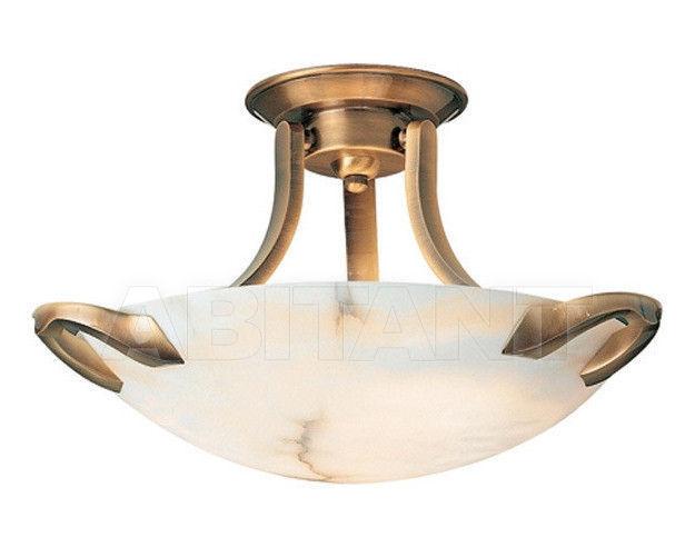 Купить Светильник Leds-C4 Alabaster 15-1765-G8-55