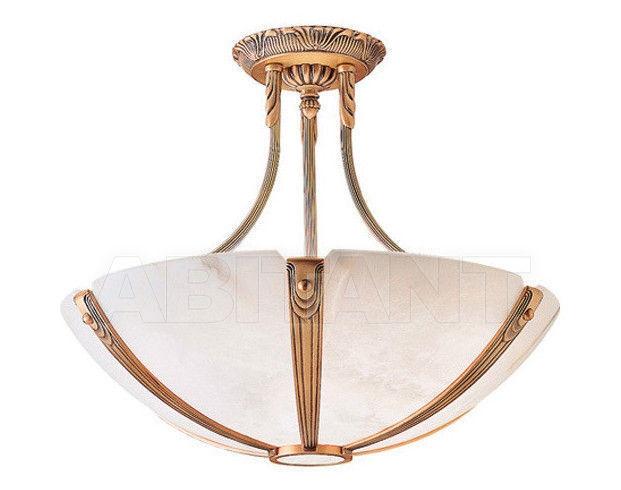Купить Светильник Leds-C4 Alabaster 15-2161-G8-55