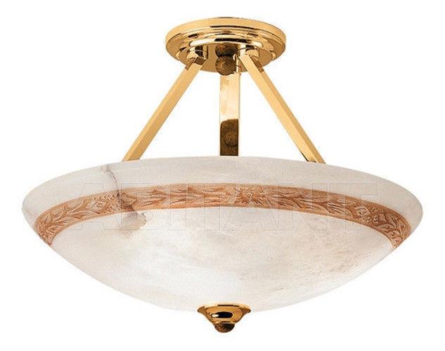 Купить Светильник Leds-C4 Alabaster 15-2246-64-98