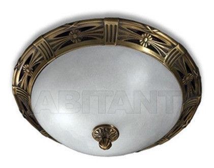 Купить Светильник Leds-C4 Alabaster 15-2715-G8-55