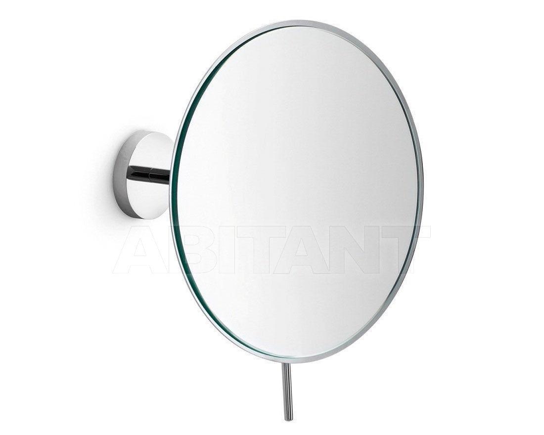 Купить Зеркало Linea Beta 23 55963.29