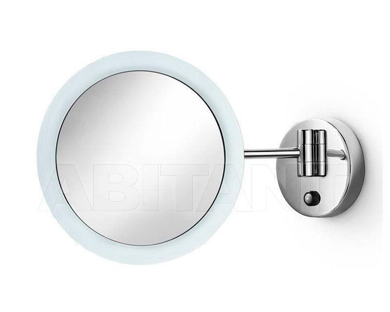 Купить Зеркало Linea Beta 23 55861.29