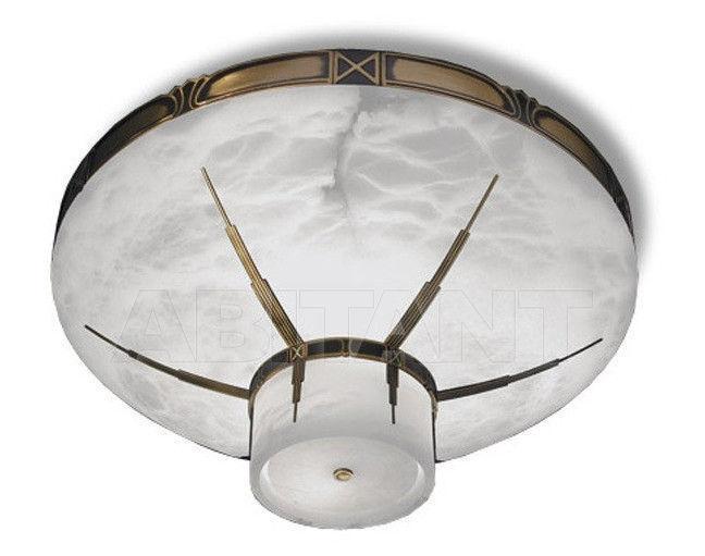 Купить Светильник Leds-C4 Alabaster 15-2723-G8-55