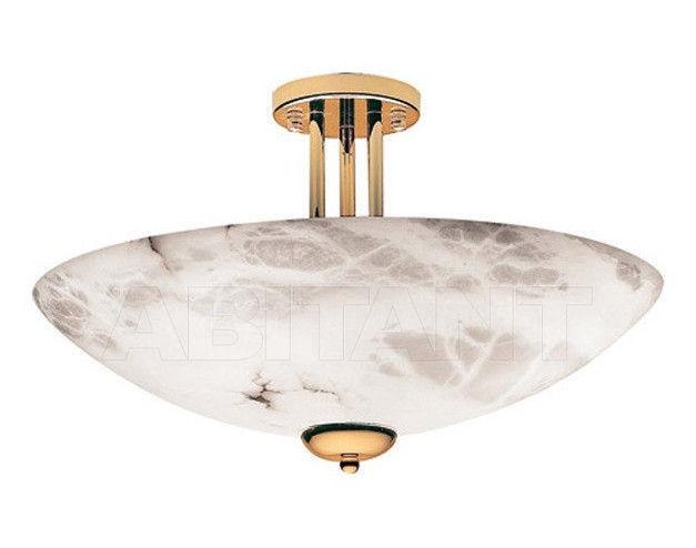 Купить Светильник Leds-C4 Alabaster 00-0423-01-55