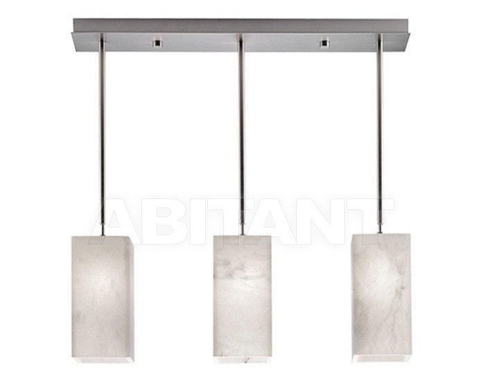 Купить Светильник Leds-C4 Alabaster 20-0394-81-55