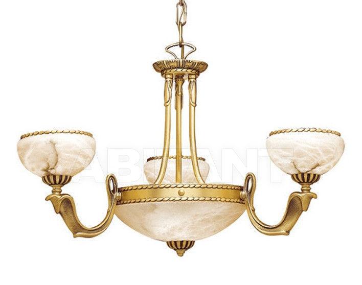Купить Люстра Leds-C4 Alabaster 20-1762-P6-55