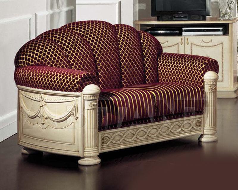 Купить Диван ROSSELLA Camelgroup Classic Sofas 2011 2 Seater ROSSELLA