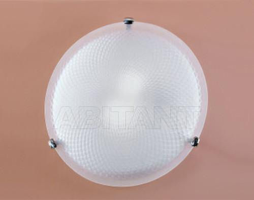Купить Светильник настенный BBB Illuminazione Sospensioni E Plafoniere 510/PL40