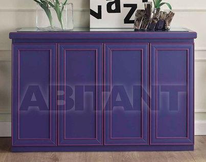 Большие фиолетовые комоды каталог комодов: фото заказ на abitant