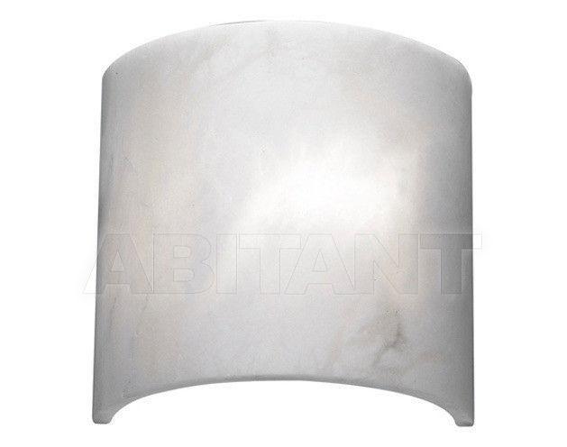 Купить Светильник настенный Leds-C4 Alabaster 05-3663-14-55