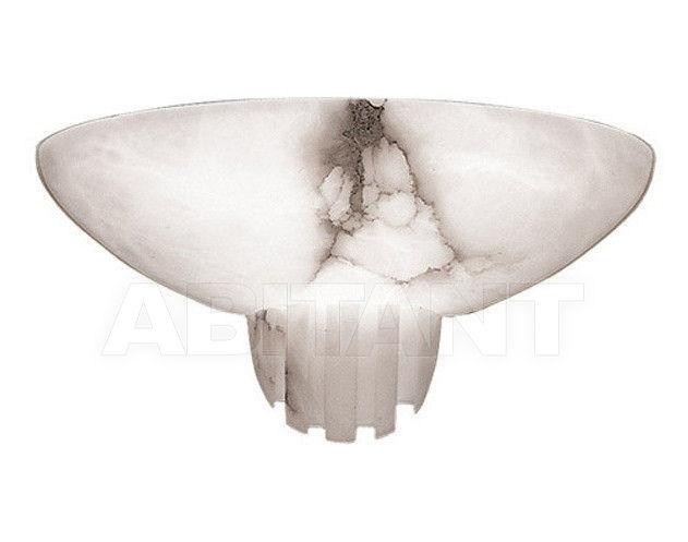 Купить Светильник настенный Leds-C4 Alabaster 05-3723-14-55