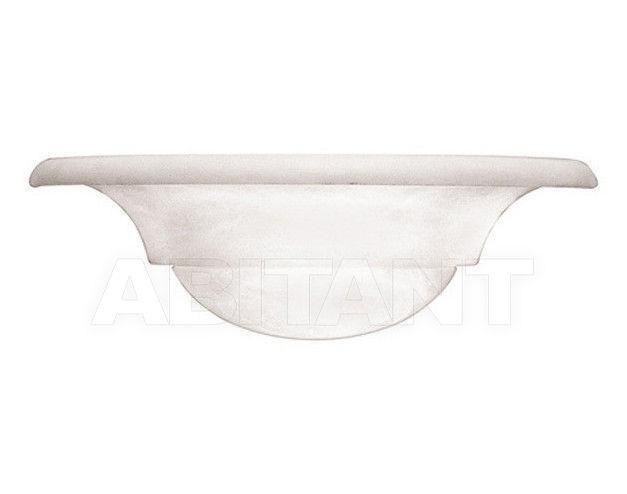 Купить Светильник настенный Leds-C4 Alabaster 05-3731-14-55