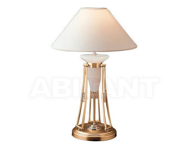 Купить Лампа настольная Leds-C4 Alabaster 10-1635-I1-82