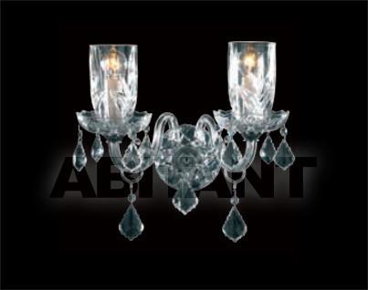 Купить Бра Iris Cristal Classic 620436