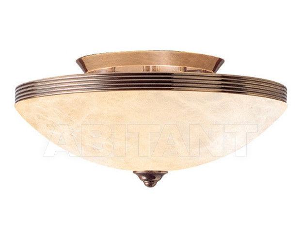 Купить Светильник Leds-C4 Alabaster 15-0653-50-87