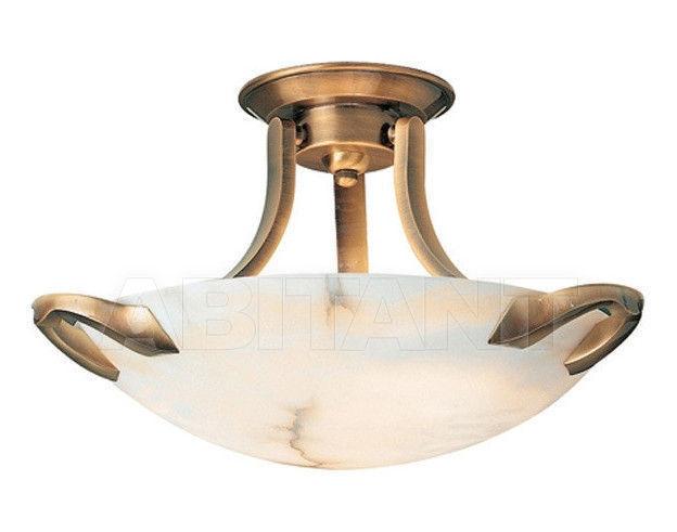 Купить Светильник Leds-C4 Alabaster 15-1766-G8-55
