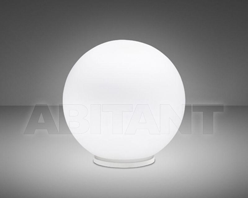 Купить Лампа настольная Lumi - Sfera Fabbian Catalogo Generale F07 B33 01