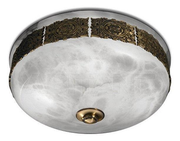 Купить Светильник Leds-C4 Alabaster 15-2722-G8-55