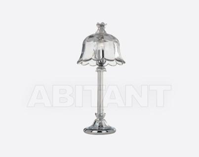 Купить Лампа настольная Iris Cristal Classic 650503
