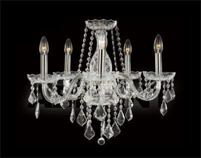 Купить Люстра HELENA Iris Cristal Classic 620178