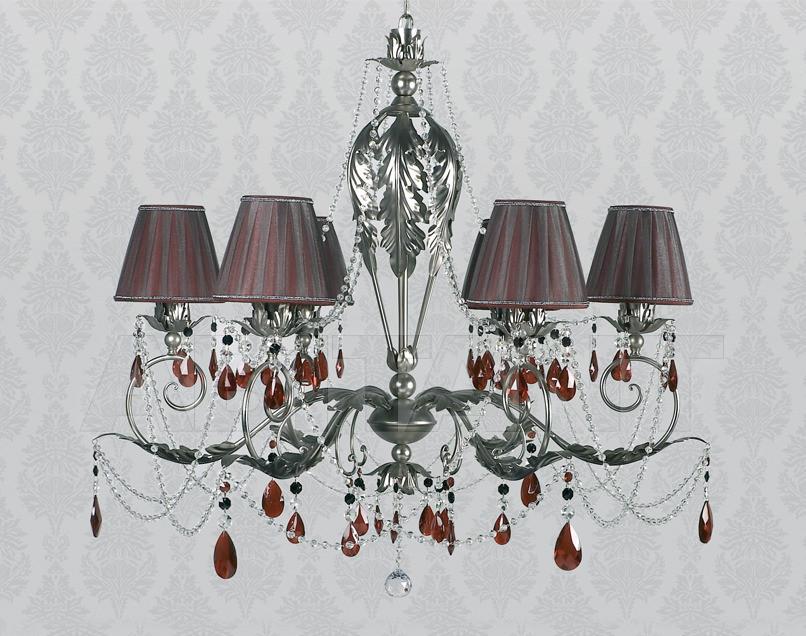 Купить Люстра Jago Versailles NCS 085 R
