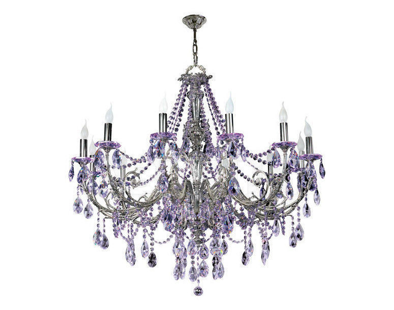 Купить Люстра Creaciones Cordon Lighting Jewellery 9825/12