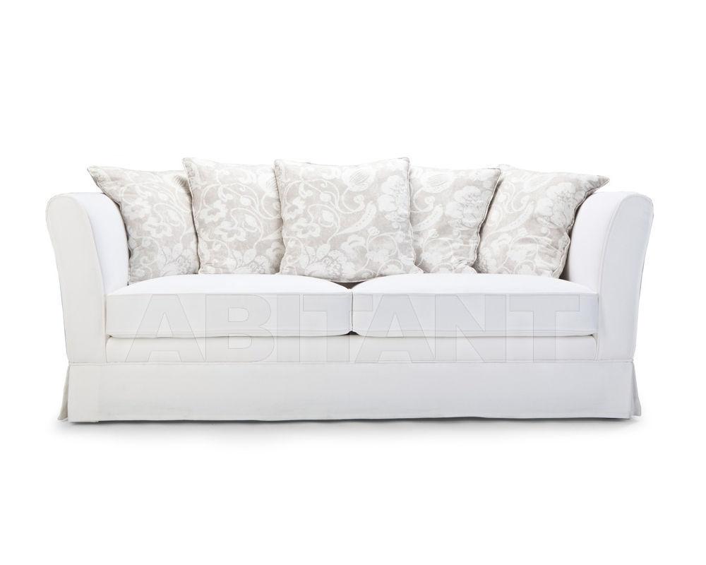 Купить Диван Exedra furniture srl Countrylife Collection Carrubo